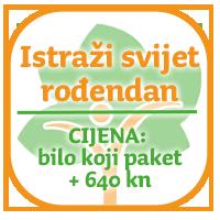 istrazi